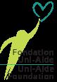 Uni-Aide Foundation